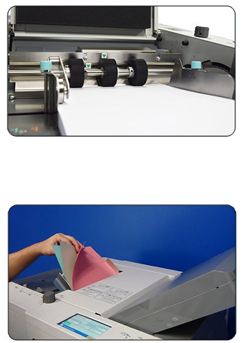 Copier and Printer Lease, Sales and Service